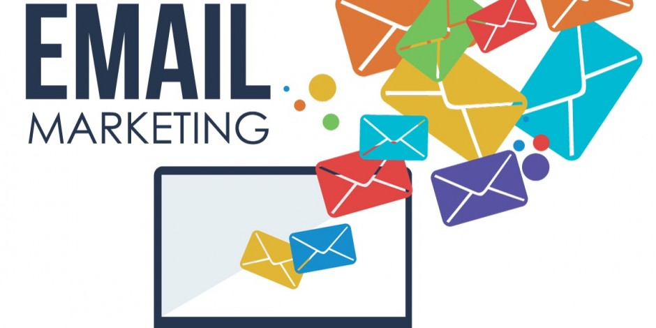 Email Marketing SEAWEBTECH